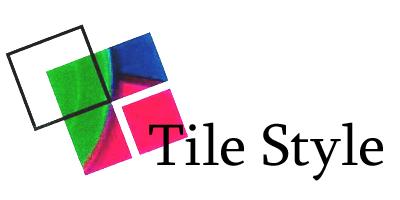 Tile Style Lancashire